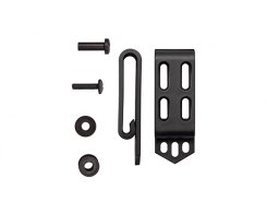 Клипсы Cold Steel SACLB Secure-Ex C-Clip Small