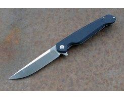 Складной нож Steelclaw Хамелеон-01, Chameleon 01, 10,6 см.