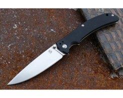 Складной нож Steelclaw Кедр-1