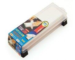 Водный точильный камень Suehiro Whetstones for Kitchen Knives W-40, 240/1000 грит