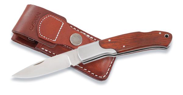 Складной нож G.Sakai 10427