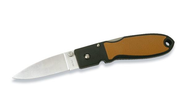 Нож складной MK920BBN  Moki