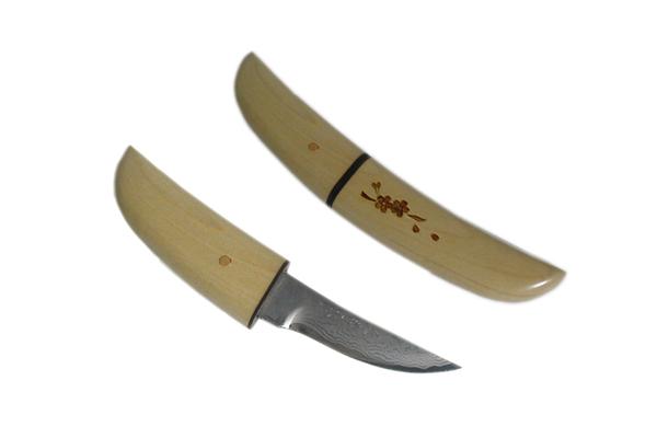 Нож Kanetsune KB-125 Yume