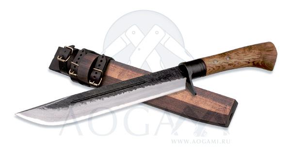 Нож Kanetsune KB-115 Waza