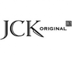 Jck (Япония)