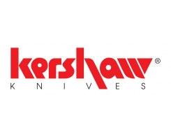 Kershaw (США)