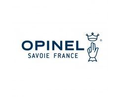 Opinel (Франция)