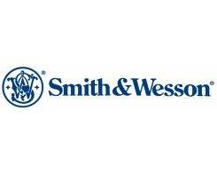 Smith & Wesson (США)