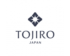 Tojiro (Япония)