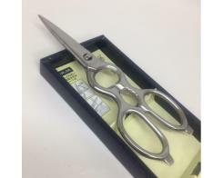 Кухонные ножницы Tojiro FK-843