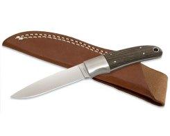 Туристический нож G.Sakai 10324 Outdoors
