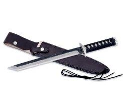 Разделочный нож Kanetsune KB-106 Katana