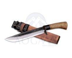 Нож Kanetsune KB-116 Waza