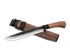 Охотничий нож Kanetsune KB-118 Kiwami