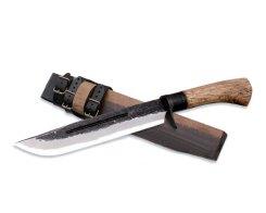Туристический нож Kanetsune KB-119 Kiwami