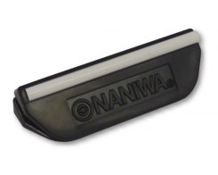 Держатель угла заточки на водном камне Naniwa A-901, 20°