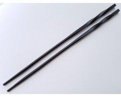 Чугунные палочки для приготовления пищи в чугунной посуде IWACHU 10026