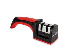 Точилка механическая для ножей, Arcos 610600, 20°