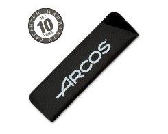 Чехол для кухонного ножа Arcos 694000, 80 x 22 мм