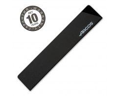 Чехол для кухонного ножа Arcos 694400, 26,5 х 5 см.