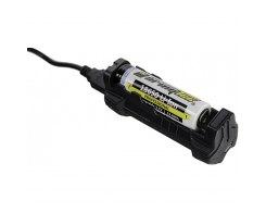 Зарядное устройство ARMYTEK Handy C1 Reg SB A02701