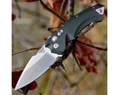 Автоматический нож Hogue 34531 EX-A05, 89 мм.