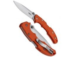 Складной нож Boker 01bo372 USA Orange