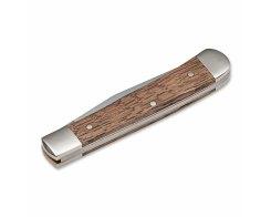 Складной нож Boker Trapper Classic Asbach Uralt 115004