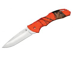 Складной нож BUCK 0286CMS9 Bantam BHW
