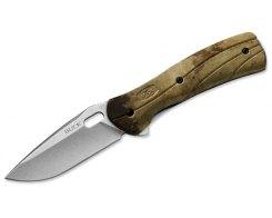 Складной нож BUCK 0845CMS Vantage Force Pro