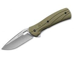 Складной нож BUCK 0845ODS Vantage Force