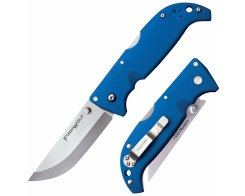Складной нож Cold Steel 20NPG Finn Wolf Blue