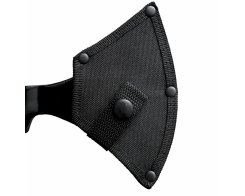 Чехол для топора Cold Steel SC90N Norse Hawk