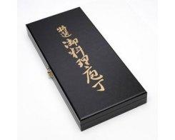 Набор ножей Tojiro DP-GIFTSET-C, длина лезвия 120 мм., 170 мм.