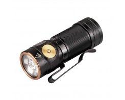 Фонарь Fenix E18R Cree XP-L HI LED