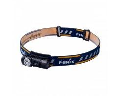 Налобный фонарь Fenix HM50R