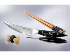 Филейный поварской нож Tojiro FFC-ABO165