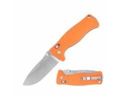 Полуавтоматический складной нож Firebird F720-OR