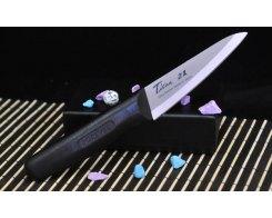 Универсальный нож Forever GRT-12