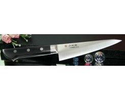 Нож обвалочный Fujiwara FKM-4