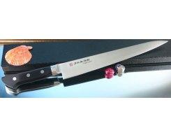 Филейный нож Fujiwara Sujihiki FKM-6/1, 27 см.