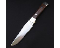 Туристический нож G.Sakai 60604  Kitano Edge Ultimate № 2