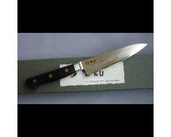 Универсальный нож G.Sakai KU-4150 DM