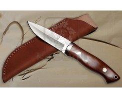 Нож туристический G.Sakai GS/SS-1-105M