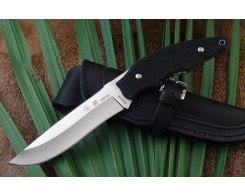Туристический нож G.Sakai 11423 SAKURA