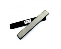 Алмазный брусок для заточки, Ganzo D100, 100 grit