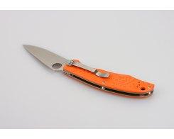 Складной нож Ganzo G7321-OR