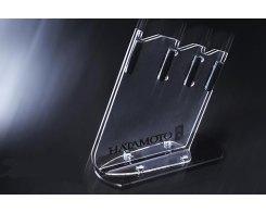 Подставка для 3-х ножей Hatamoto FST-R-002