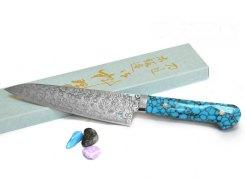 Нож универсальный Hiroo Itou HI-1110, 150 мм