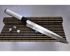 Нож для рыбы Kanetsugu Hocho 8021, 210мм